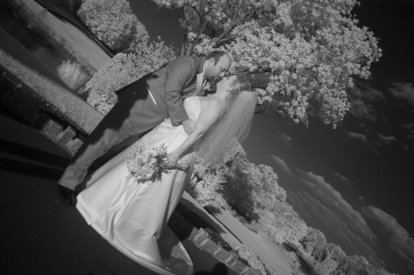 Photo by Jay Bryant Wedding Photographer in West Windsor NJ